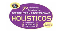 7-encontro-estadual-terapeutas-holistico