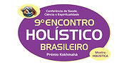 9º-Encontro-Holistico-brasileiro.jpg