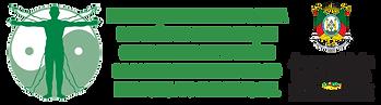 Logo_FrenteHolistica_Paparico (1).png