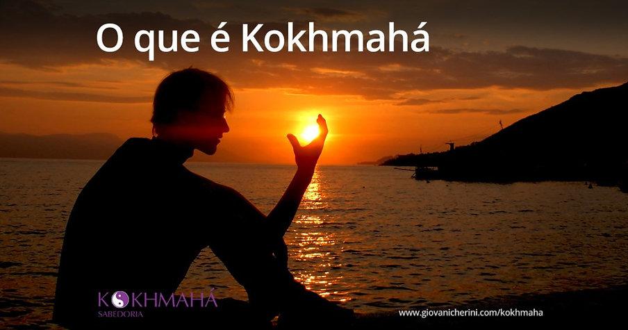 kokhmaha-o-que-e-kokhmaha.jpg