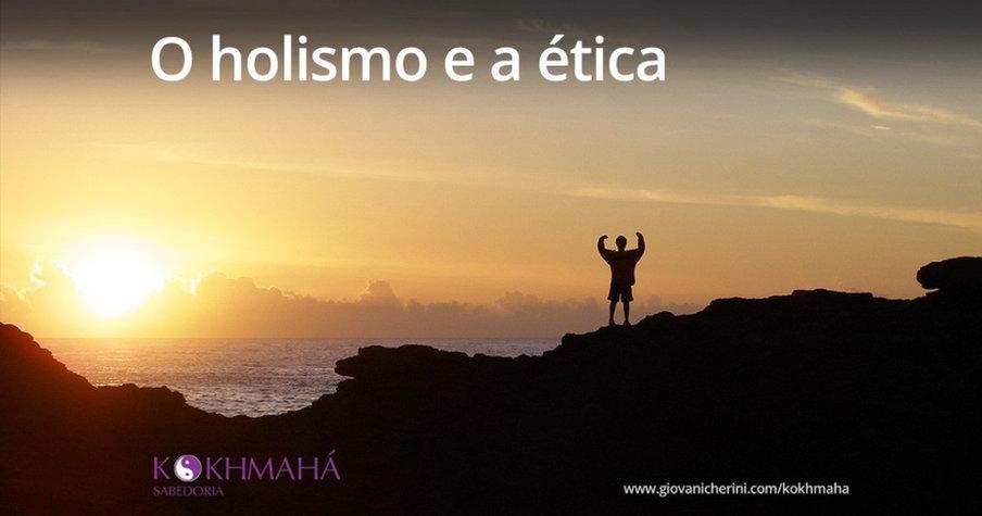kokhmaha-holismo-etica.jpg