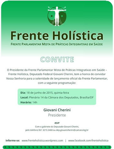 CONVITE-FRENTE-HOLISTICA-email.jpg