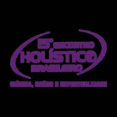 LOGO_15º EHB 2021.png