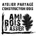 http://atelierassier.wix.com/amiboisdassier