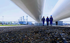 Walking Under Gas Pipes_edited_edited_ed