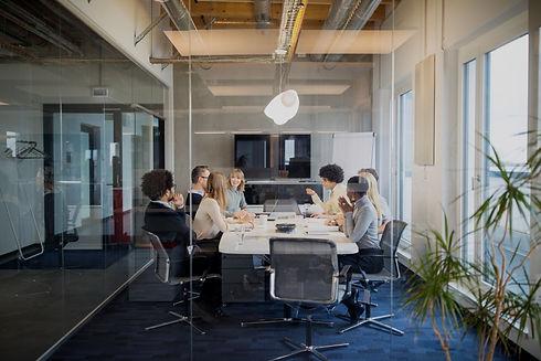 Board Meeting_edited.jpg