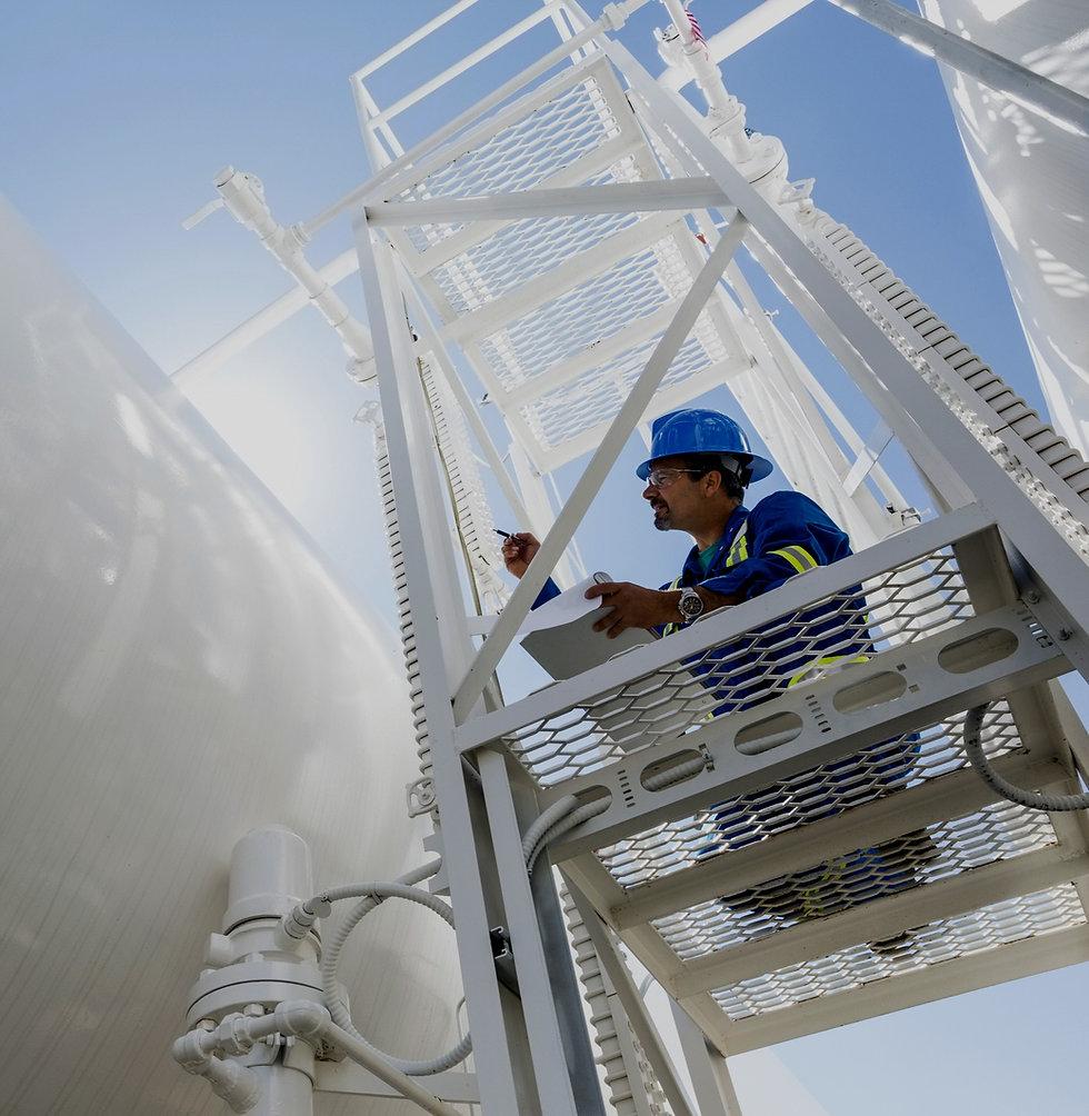 Engineer Inspecting Gas Line_edited.jpg