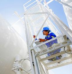 Engineer Inspecting Gas Line_edited_edit