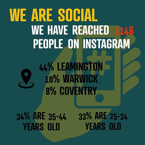 SOCIAL STATS.jpg