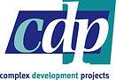 CDPCOL-Hi-Res.jpg