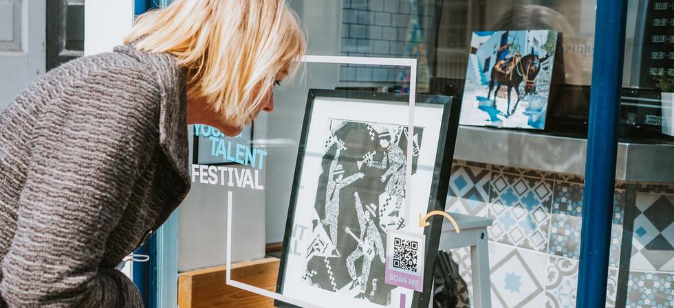 LYT-Festival-2021-12.jpg