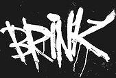 BRINK.jpg