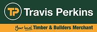 Travis-Perkins-logo1.png