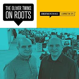OliverTwins talk Copy 5.png