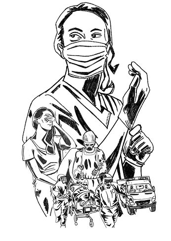 Mural_Sketch_01BW.jpg