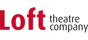 loft_logo.png
