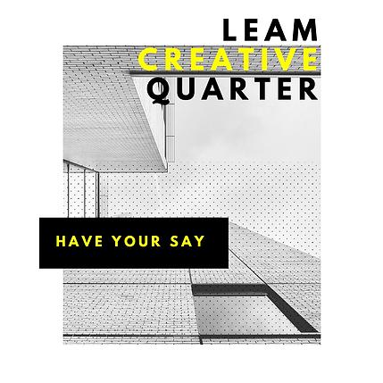 CQ consultation.png