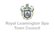 Royal-Leamington-Spa-Town-Council-logo_e