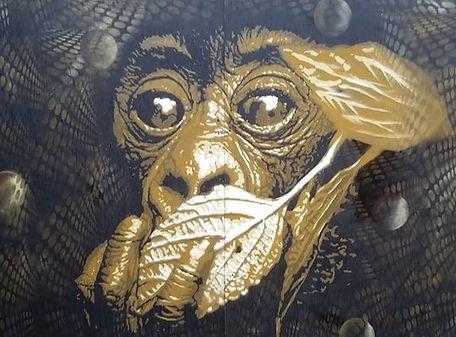 monkey%20brink_edited.jpg