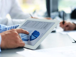 3 Key Traits To Look For In An Analytics Leader