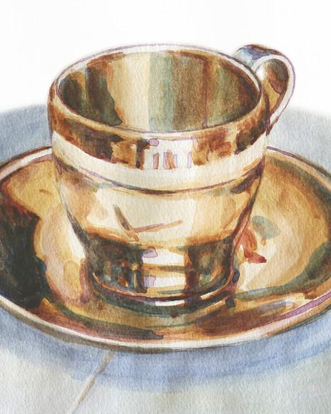 Coffee Cup - detail #02.jpg