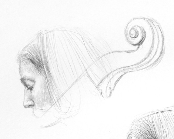 Young Cellist - detail #03.jpg