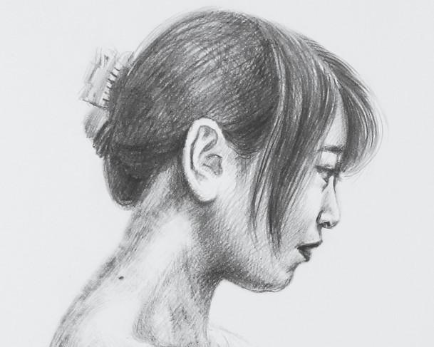 Nude - detail #03.jpg