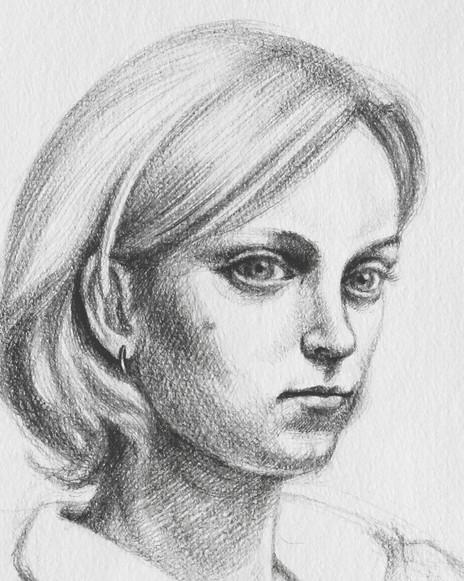 Drawing Lesson - detail #02.jpg