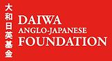 Daiwa logo.png