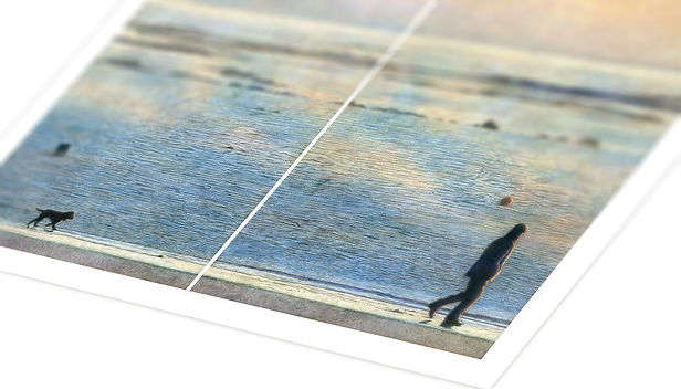Art Store - prints 03.jpg