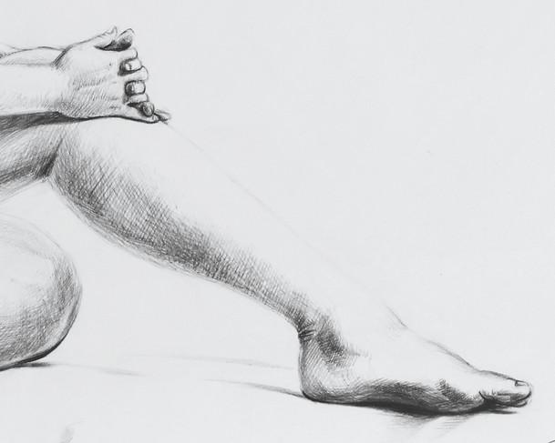 Nude - detail #02.jpg