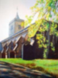 "Detail image of the work ""Whitburn, England #05"""