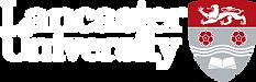 lu-logo white.png