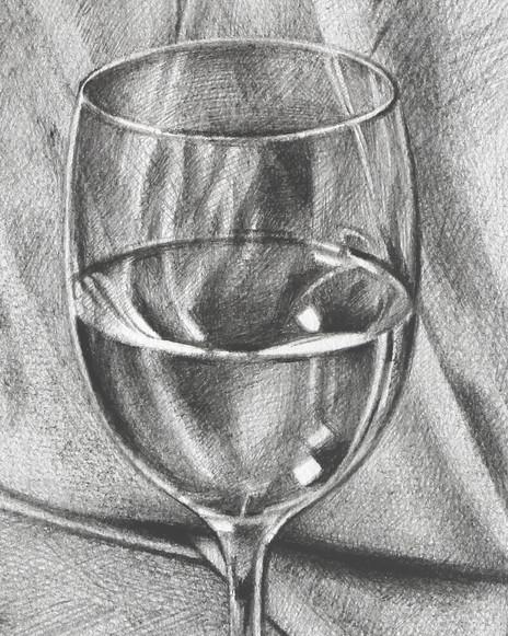 Wine Glass - detail #02.jpg