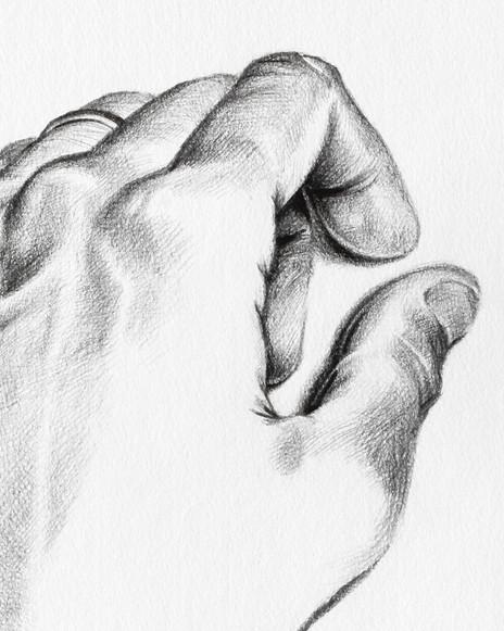 Artist's Hand - detail #02.jpg