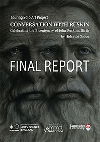 Final Report - small.jpg