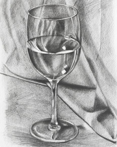 Wine Glass - detail #01.jpg