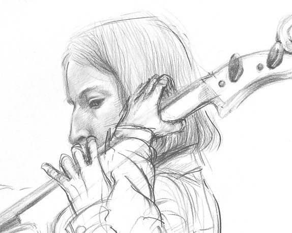 Young Cellist - detail #02.jpg