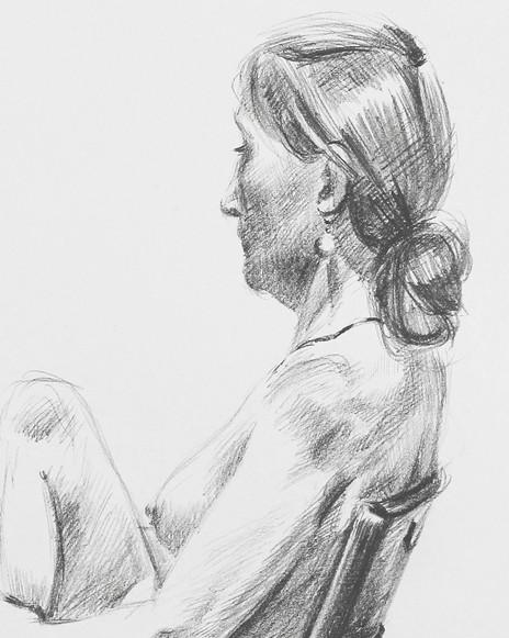 Nude in a Chair - detail #02.jpg