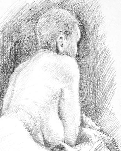 Reclining Nude - detail #02.jpg