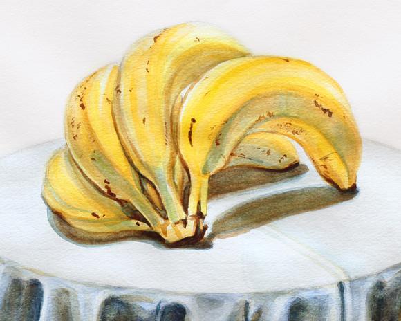 Bananas - detail #02.jpg