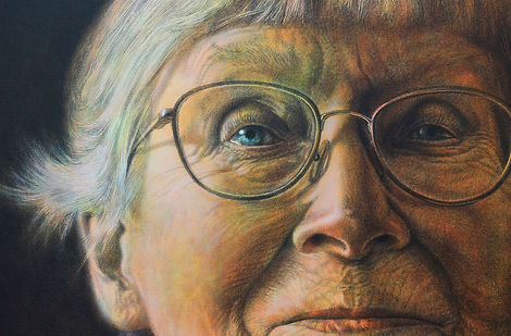 woman with blue eyes detail #01.jpg
