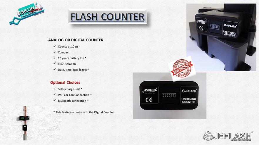 Flash LR Eng-Son.jpg
