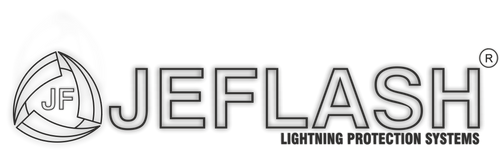 JEFLASH LOGO