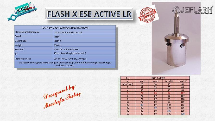 Flash X.jpg
