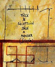 Salle_à_Manger_-_copie.jpg