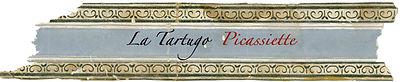 la tartugo,maisonpicassiette- copie copi