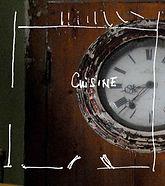 Cuisine - copie copie.jpg