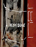 Vestibule - copie copie.jpg