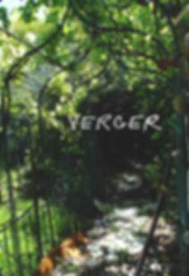 verger.jpg